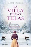 Papel VILLA DE LAS TELAS (COLECCION EXITOS) (RUSTICA)