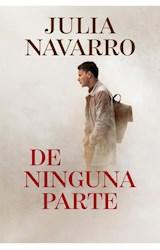 Papel DE NINGUNA PARTE (COLECCION EXITOS)