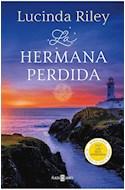 Papel HERMANA PERDIDA [LAS SIETE HERMANAS 7] (COLECCION EXITOS)