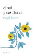Papel SOL Y SUS FLORES (COLECCION TRES MUNDOS)