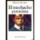 Papel MUCHACHO PERONISTA EL