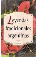 Papel LEYENDAS TRADICIONALES ARGENTINAS