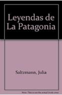 Papel LEYENDAS DE LA PATAGONIA