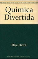 Papel QUIMICA DIVERTIDA