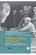 Papel VISIONES CRITICAS DEL PASADO HOLLYWOOD Y EL CUESTIONAMIENTO AL SISTEMA EN LOS AÑOS SESENTA Y SETENTA