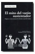 Papel MATERNIDAD EN SECTORES POPULARES REPRESENTACION SOCIAL