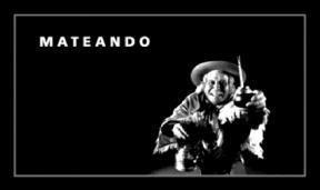 Papel MATEANDO (MINIBOLSILLO)