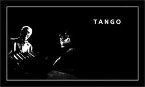 Papel TANGO (MINIBOLSILLO)