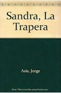 Papel SANDRA LA TRAPERA