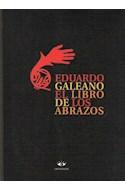 Papel LIBRO DE LOS ABRAZOS