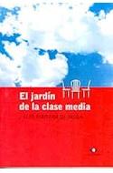Papel JARDIN DE LA CLASE MEDIA