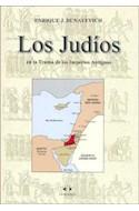 Papel JUDIOS EN LA TRAMA DE LOS IMPERIOS ANTIGUOS