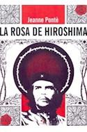 Papel ROSA DE HIROSHIMA