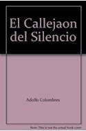 Papel CALLEJON DEL SILENCIO