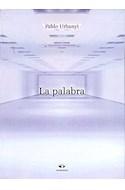 Papel PALABRA