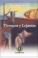 Papel TIEMPOS Y LEJANIAS