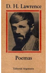 Papel POEMAS (LAWRENCE D H )