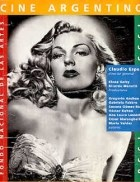 Papel CINE ARGENTINO 1 INDUSTRIA Y CLASICISMO 1933-1956
