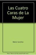 Papel CUATRO CARAS DE LA MUJER (MILLENIUM)