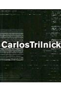 Papel TRILNICK (ILUSTRADO)