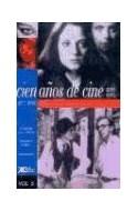 Papel CIEN AÑOS DE CINE 5 1977-1995 ARTICULO DE CONSUMO MASIVO Y ARTE (RUSTICO)