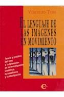 Papel LENGUAJE DE LAS IMAGENES EN MOVIMIENTO (GRIJALBO INTERDISCIPLINARIA)
