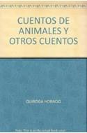 Papel CUENTOS DE LOCURA Y DE ESPANTO (COLECCION LA TRAMA QUE  TRAMA)