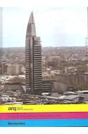 Papel MONTEVIDEO (GUIAS DE ARQUITECTURA LATINOAMERICANA) [DVD + MAPA] (CARTONE)