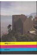 Papel BOGOTA (GUIAS DE ARQUITECTURA LATINOAMERICANA) [DVD + MAPA] (CARTONE)