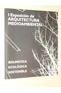 Papel BRASILIA (GUIAS DE ARQUITECTURA LATINOAMERICANA) [DVD + MAPA] (CARTONE)