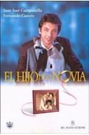Papel HIJO DE LA NOVIA