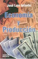 Papel ECONOMIA Y PRODUCCION