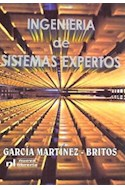Papel INGENIERIA DE SISTEMAS EXPERTOS