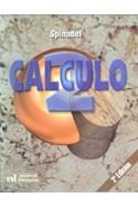 Papel CALCULO 2 (2 EDICION)