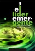 Papel LIDER EMERGENTE COMO APRENDER A SER PARA DEJAR DE PARECER