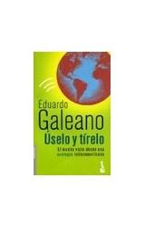 Papel USELO Y TIRELO (DIVULGACION)
