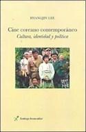 Papel CINE COREANO CONTEMPORANEO CULTURA IDENTIDAD Y POLITICA