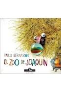 Papel ZOO DE JOAQUIN (CARTONE)