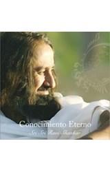 Papel CONOCIMIENTO ETERNO (FUNDACION ARTE DE VIVIR) (CARTONE)