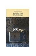 Papel TIRABUZON (NARRATIVAS CONTEMPORANEAS)