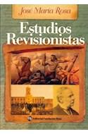 Papel ESTUDIOS REVISIONISTAS