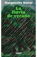 Papel LLUVIA DE VERANO (COLECCION EXTRATERRITORIAL)