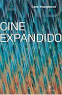 Papel CINE EXPANDIDO (RUSTICA)