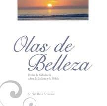 Papel OLAS DE BELLEZA PERLAS DE SABIDURIA SOBRE LA BELLEZA Y  LA BIBLIA