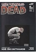 Papel WALKING DEAD 43 NOS ENCONTRAMOS CAPITULO 1 DE 3