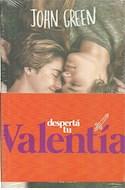 Papel PACK DESPERTA TU VALENTIA (RUSTICA)