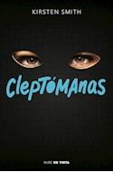 Papel CLEPTOMANAS
