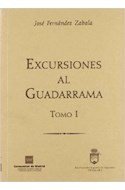 Papel ROCA (ICONOGRAFIAS ARGENTINAS)
