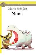 Papel NUBE UN CUENTO PARA ASUSTAR HIPOPOTAMOS (SERIE AMARILLA) (RUSTICA)