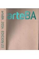 Papel ARTEBA 2014 EDICION 23